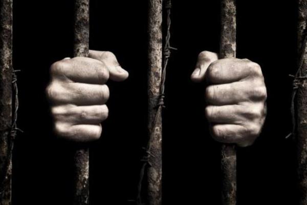Сбежавшего осужденного задержали в Ростовской области