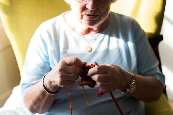 Борьба за наследство: как пенсионерка отважилась на отравление ртутью?