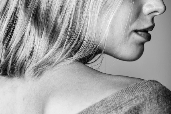 Дознаватель  из Уфы отказалась рассказывать детали своего изнасилования
