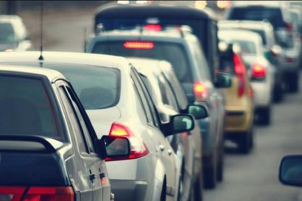 В России могут отменить  налог на авто старше 10 лет