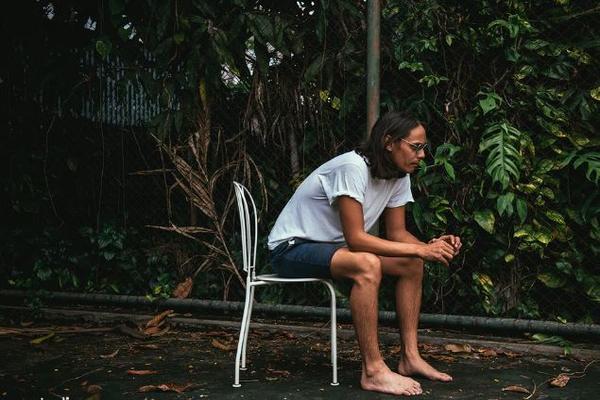 За расправу над убийцами матери китайца приговорили к смертной казни