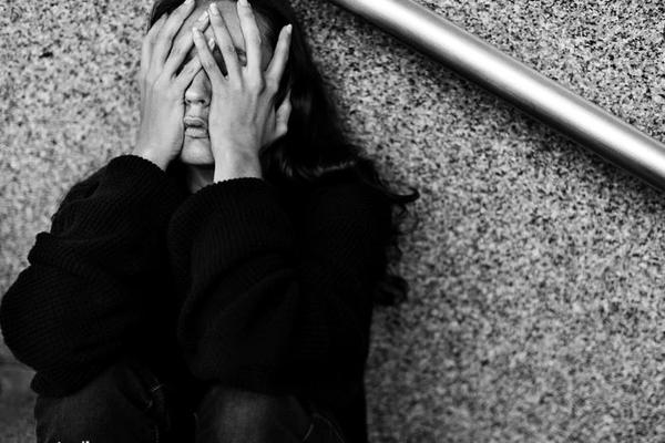 Стали известны новые подробности об изнасиловании дознавательницы из Уфы