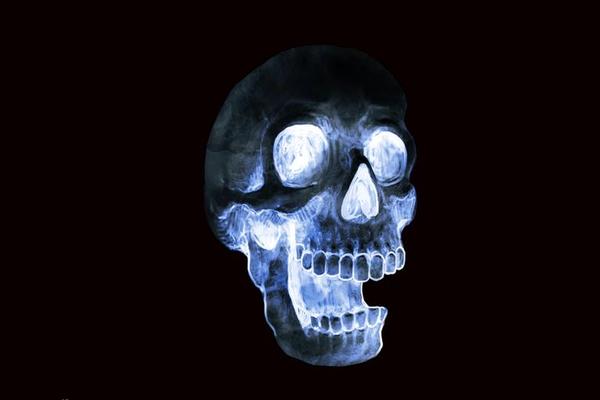 В Сибири нашли черепа казненных в годы СССР