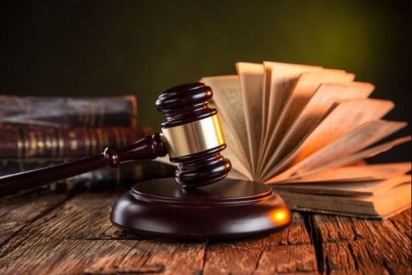 Краснодарского судью, сбившего девушку, отправили в отставку
