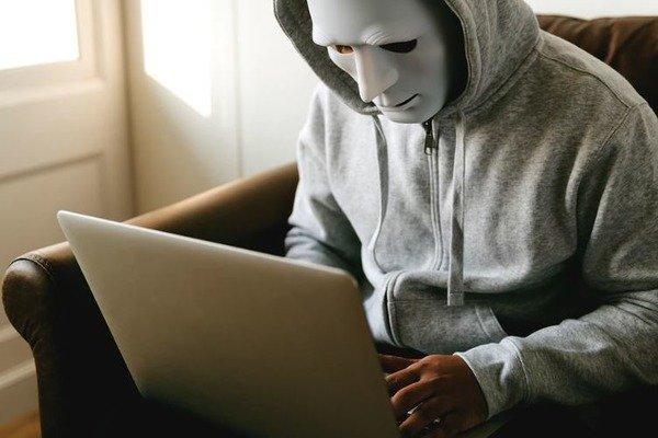 В России нашли сотни тысяч компьютеров, распространяющих незаконный контент