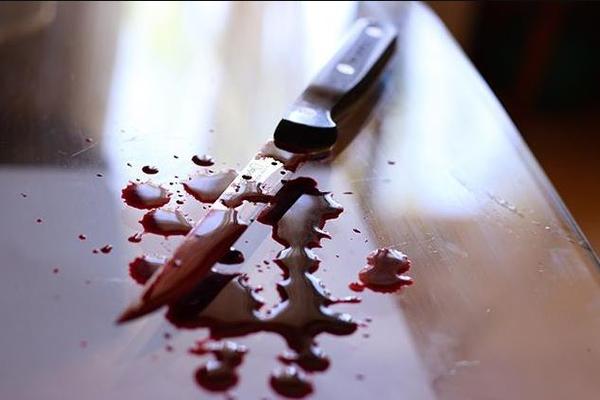 В Ульяновской области произошло массовое убийство