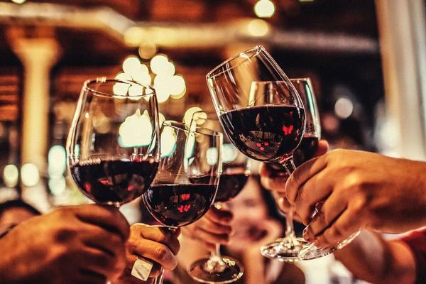 Россиянам вино будет обходиться дороже