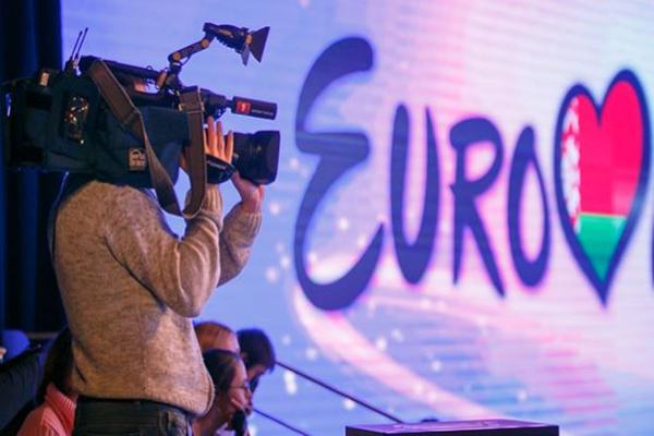 Новый запрет коснулся юных украинских талантов