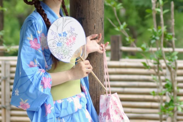 Аномальная жара в Японии привела к гибели 11 человек