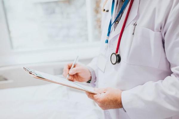 Больницы будут штрафовать за некачественную медпомощь