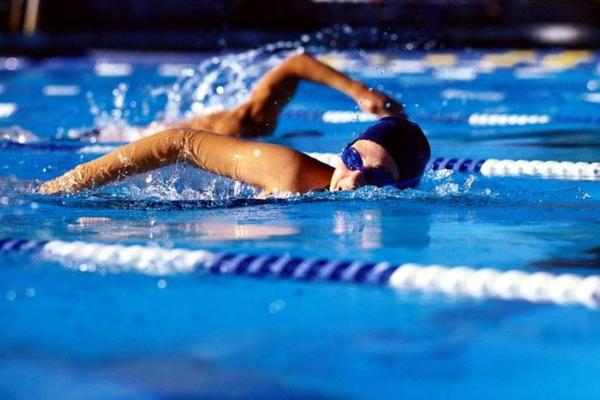 Стали известны причины допинговых проблем российских спортсменов
