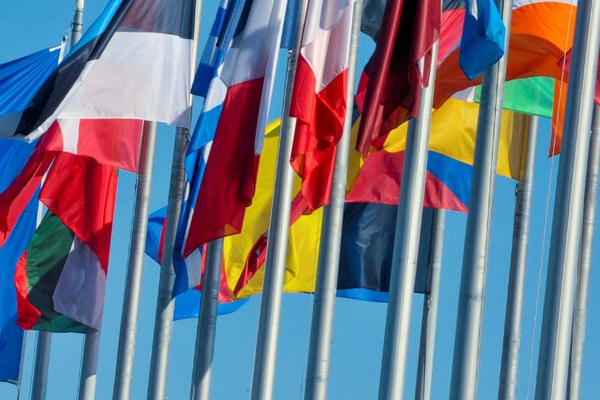 Против России Евросоюз намерен продлить санкции