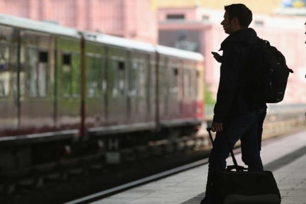 Пассажиров из Китая не пустили в Россию