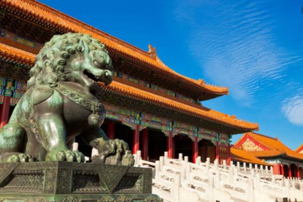 В Китае  наказали владельца TikTok