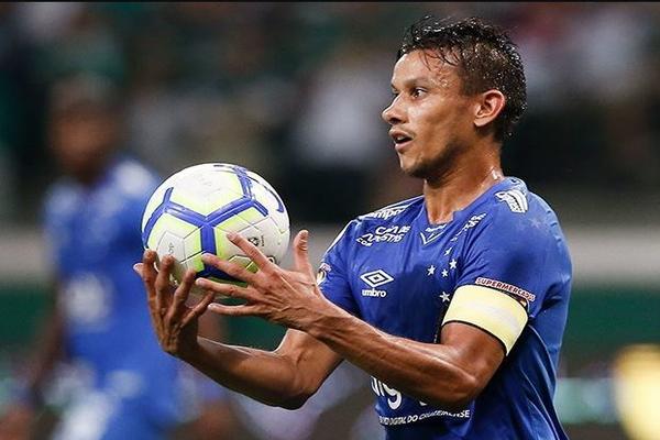 Футболист из Бразилии выжил после жуткого ДТП