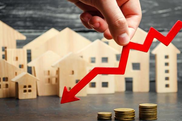 В России снизится процент по ипотеке