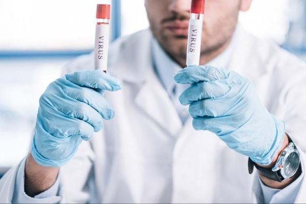 Стало известно, как избежать второй волны коронавируса в России
