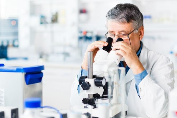 В России раскрыли итоги исследования иммунитета к коронавирусу