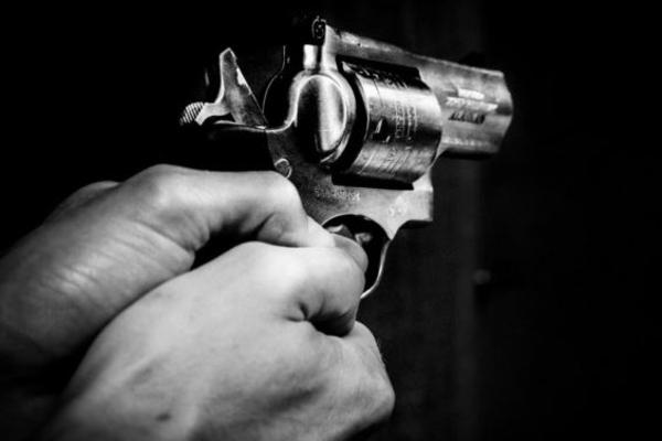 В России жестоко убили бизнесмена