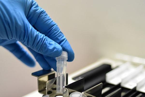 Ученые раскрыли опасность лекарства от коронавируса