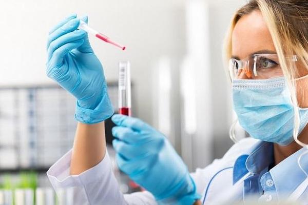 Исследователи обнаружили новое смертельное заболевание