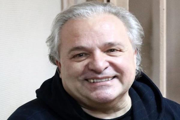 Экс-главу «Известий» осудили за мошенничество