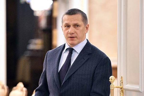 За иностранных работников с российских копаний могут начать брать плату