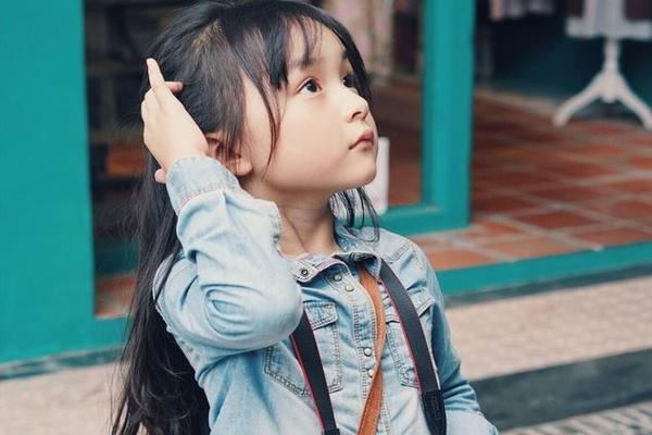 В Китае девочку-сироту суд обязал выплатить долги казненного отца