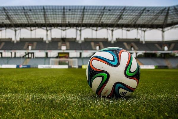 Футбол признали уважительной причиной для ухода с работы