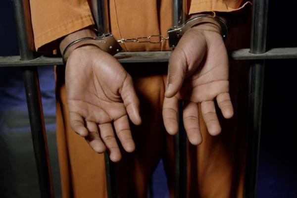 Серийный маньяк сбежал с тюрьмы Кипра