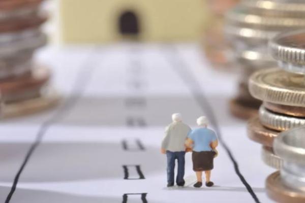 В России задумались о расширении списка работников для досрочного выхода на пенсию