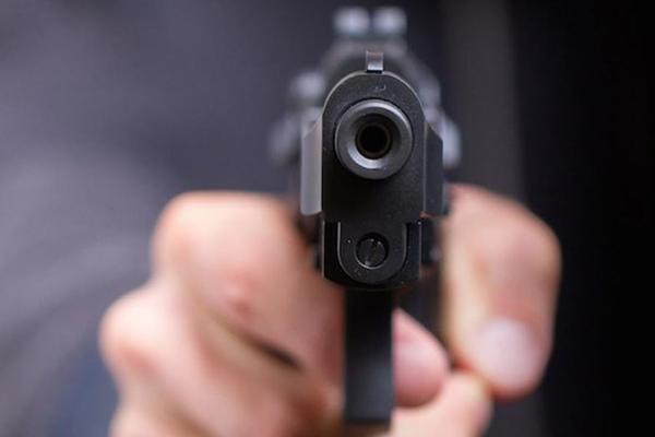 По делу о стрельбе в полицейских СК возбудил уголовное дело