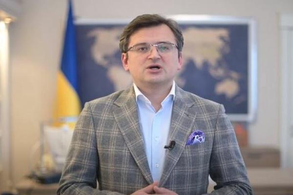 Украинские власти придумали, как вернуть Крым