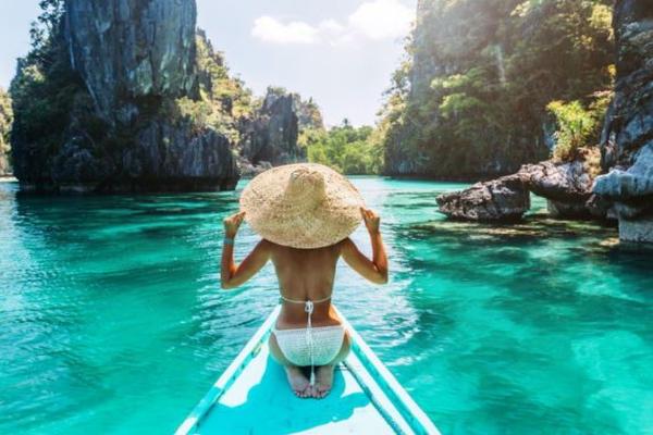 В июле могут открыть популярные курорты Таиланда