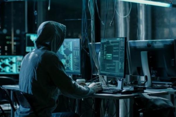 Задержан опасный хакер