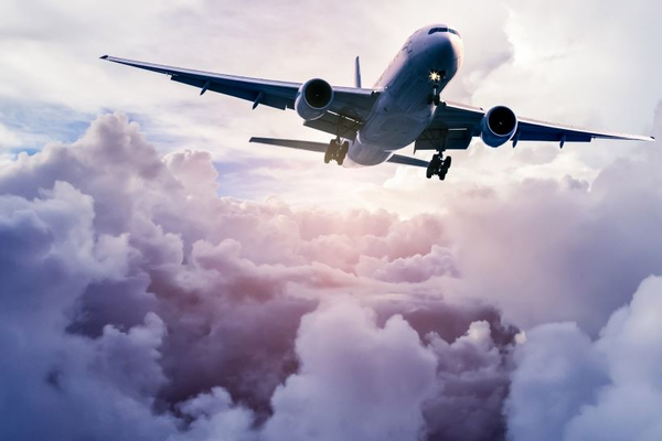 Россия и Турция временно ограничат между собой авиасообщение