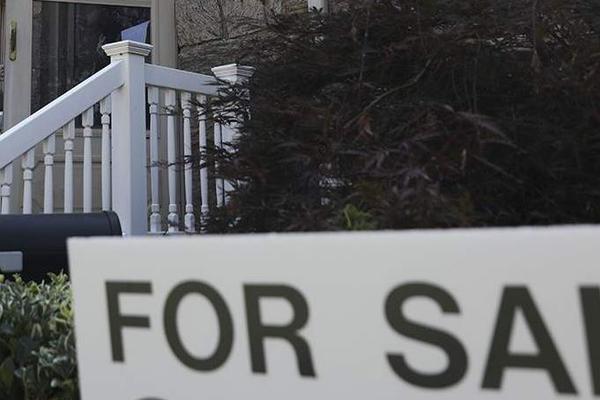 Американец 23 года уклонялся от оплаты ипотеки